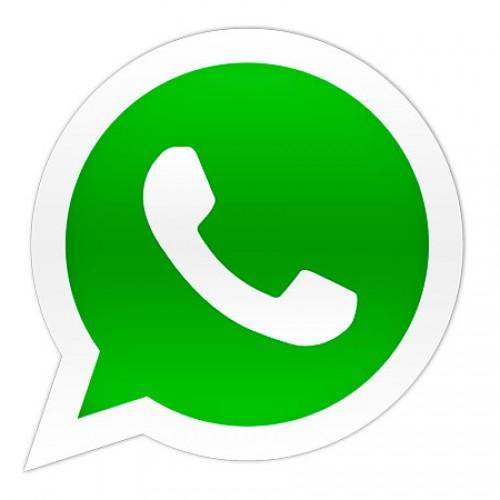¿El fin de WhatsApp?