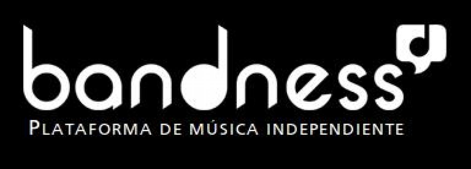 [Entrevista] Bandness, una plataforma musical para música independiente
