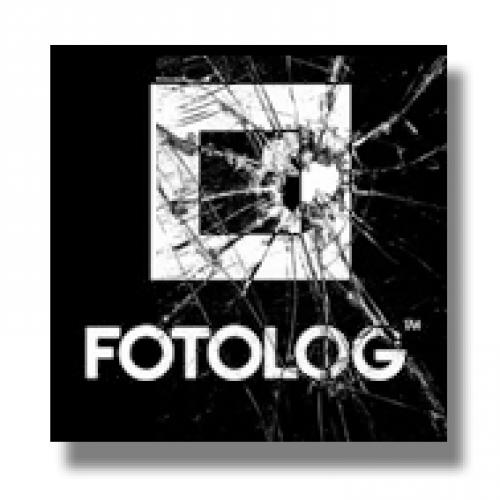 ¿Qué pasó con Fotolog? Hipótesis sobre su caída