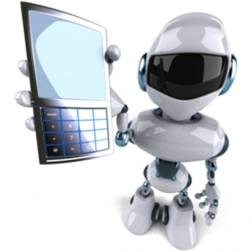 Integrar Motores de Inferencia en Android
