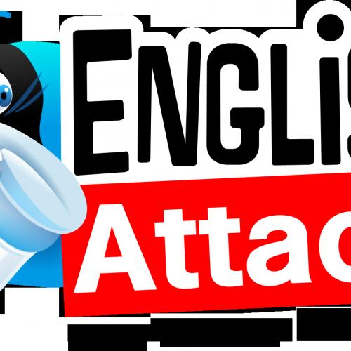 10 recursos online gratuitos para perfeccionar tu inglés