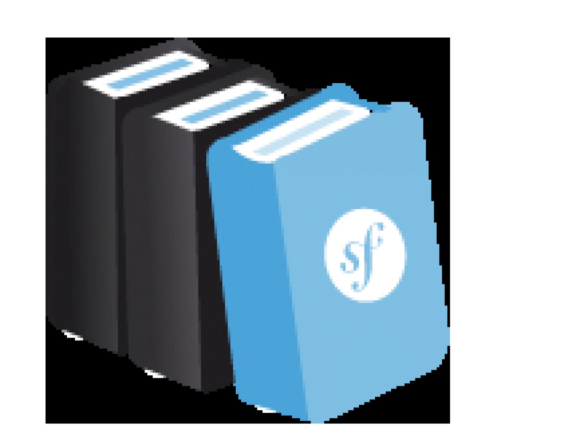 Qué es y cómo funciona Symfony2: Conceptos claves