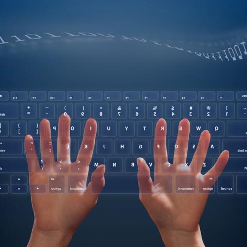 Cómo programar más rápido: Las 7 claves fundamentales