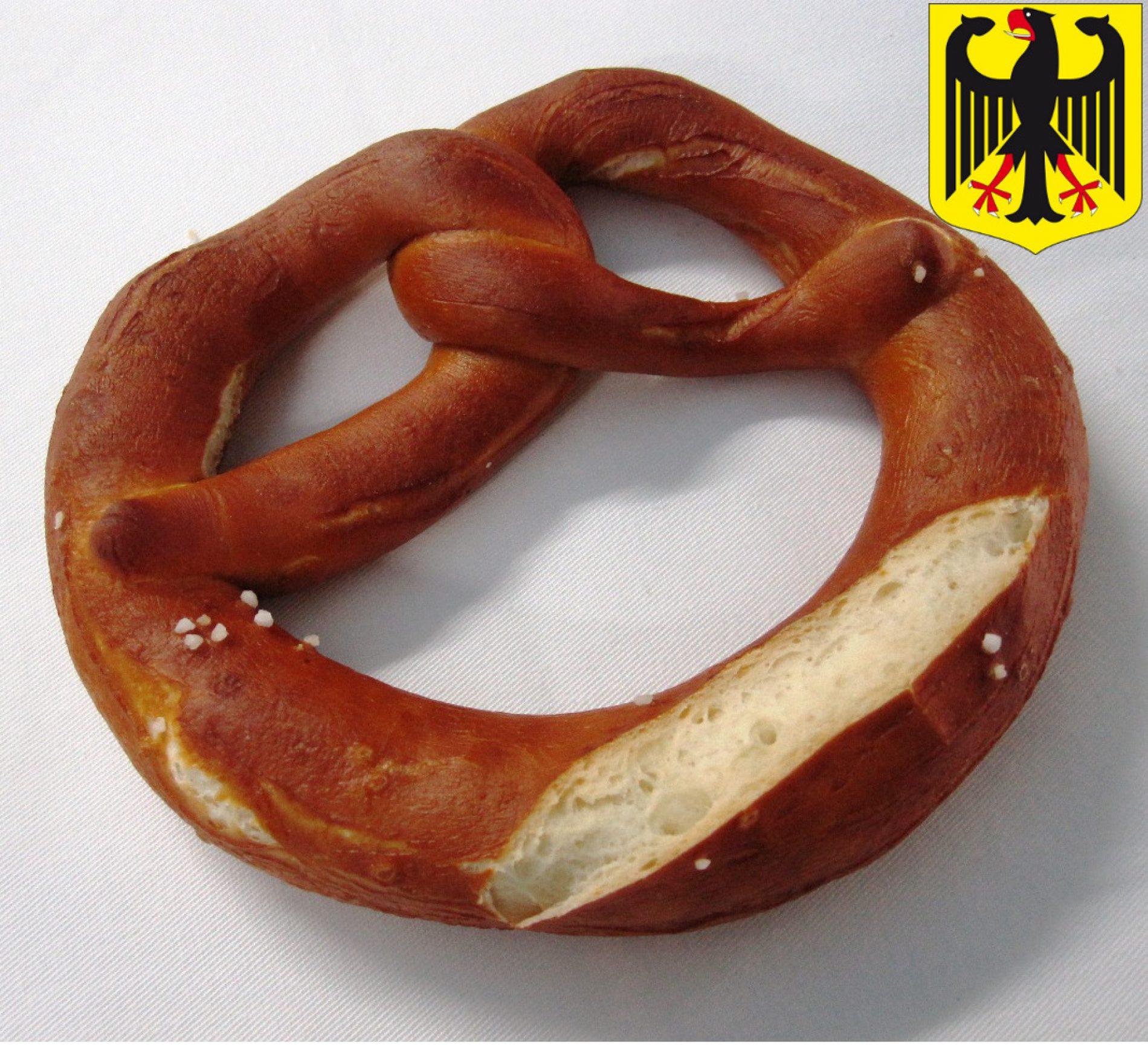 Si quieres emigrar a Alemania, ¡cuidado con el P2P!
