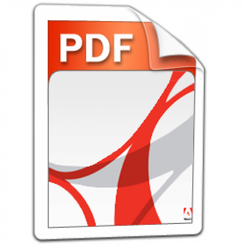 How to: Convertir varias imágenes a PDF.