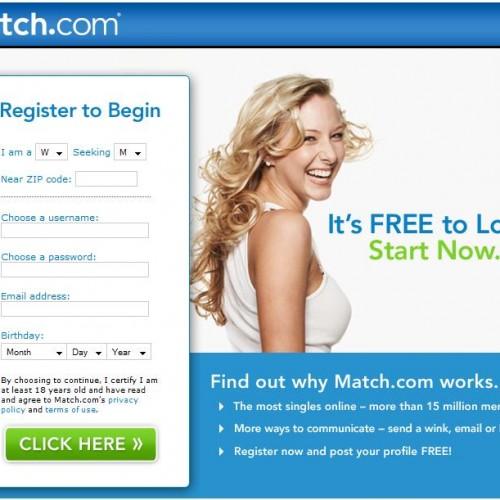 Cómo diseñar una Landing Page infalible y atractiva: el secreto definitivo
