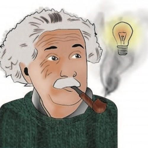 Nichos de mercado: cómo saber si tu idea es viable