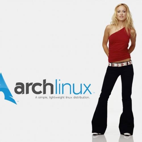 ¿Cuál es la mejor distribución Linux para diseño gráfico y multimedia?