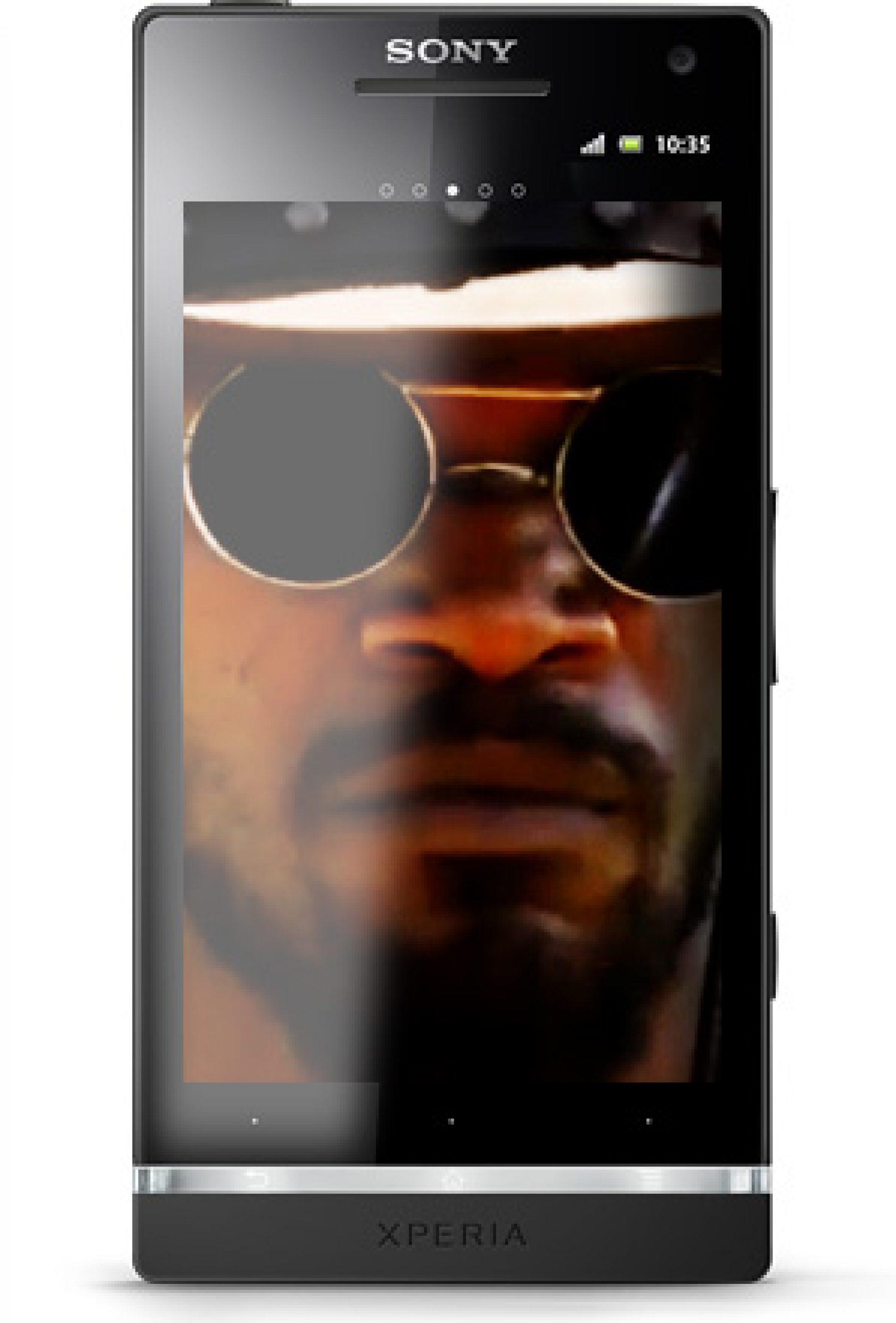 Cómo detectar un dispositivo móvil en Django con Mobi