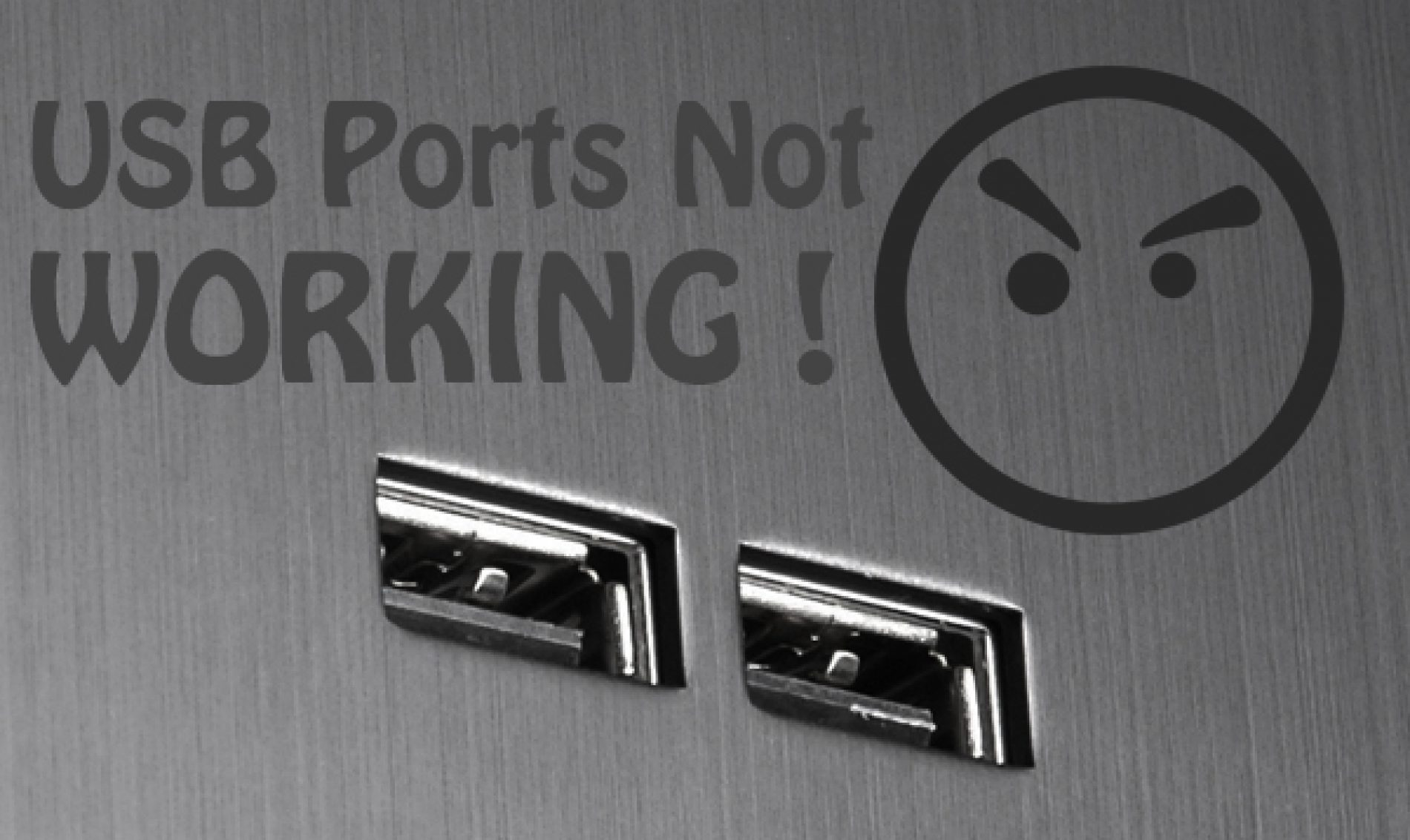 Solución: ¡Problemas con USB C200-1C26 en Windows 8!