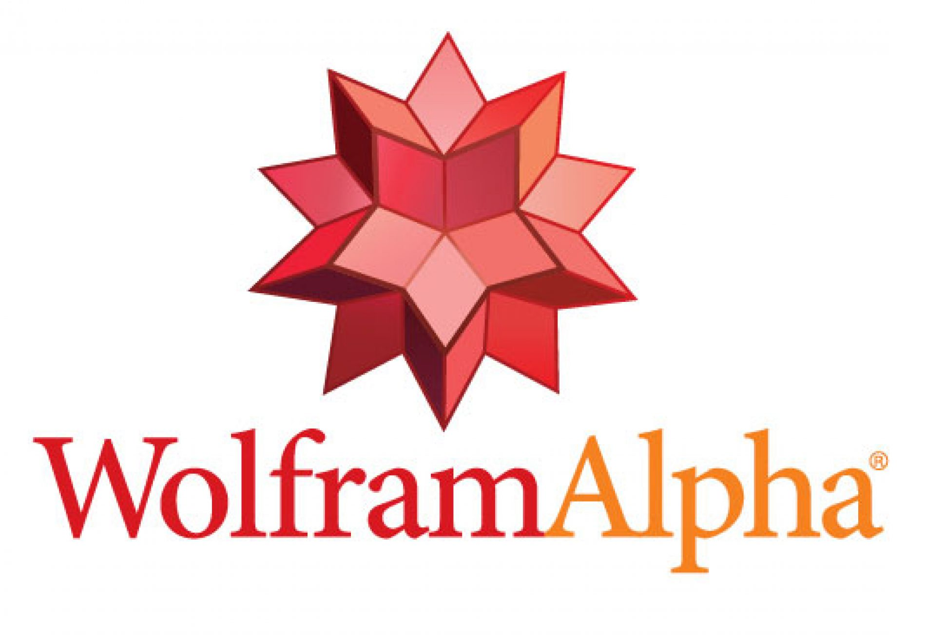 Cambiando el concepto de buscador web: Wolfram Alpha, el generador de respuestas