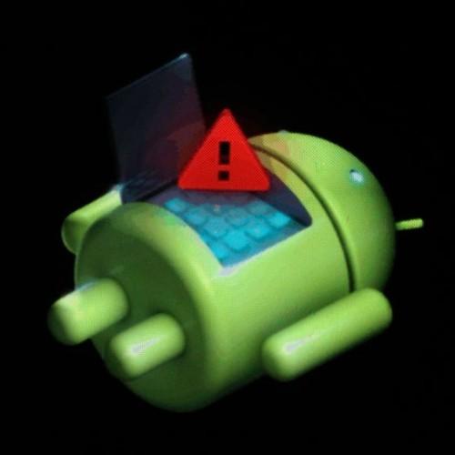 Android Device Manager: la aplicación antirrobo integrada en Android