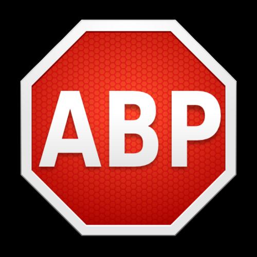Adblock: El exterminador de publicidad en Internet.