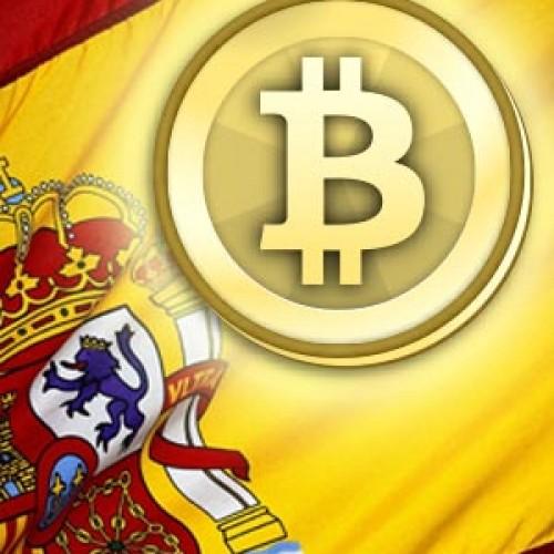 ¿Cómo Comprar y Vender Bitcoins en España? [Parte I]