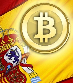 como-comprar-bitcoins-en-espana