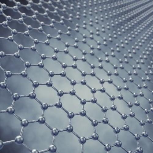 Grafeno, el material que revolucionará el futuro