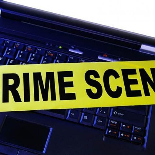 Claves para proteger y recuperar tu portátil robado.