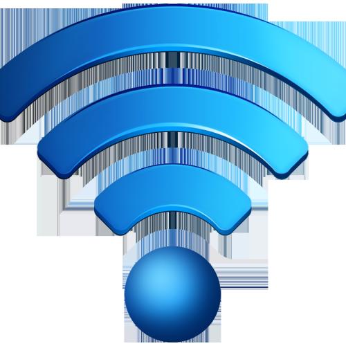 Cómo mejorar la cobertura WiFi utilizando inSSIDer