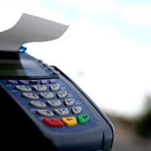 Cómo conectar una aplicación con mi TPV: envío de importe para pago con tarjeta