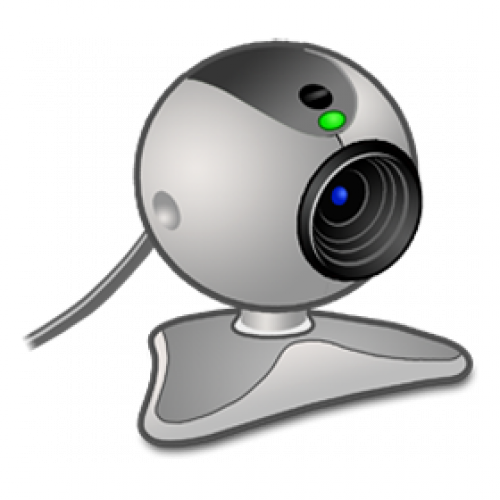 Solución a Webcam invertida en portátil Asus.
