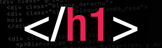 etiqueta_h1