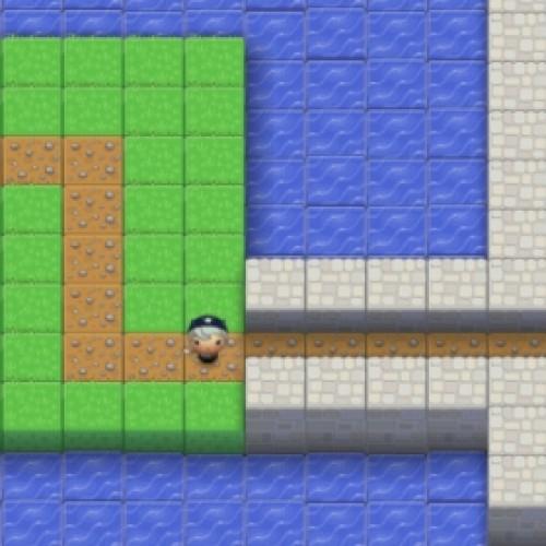 Aprende VIM con un Adictivo juego de aventuras