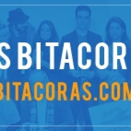 BorrowBITs, entre los 30 mejores blogs tecnológicos en Bitácoras 2013