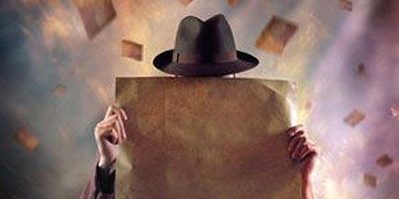 fugas de informacion en las empresas: el perfil del ladron de datos