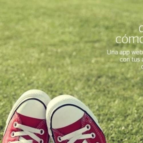 Wizzo, una aplicación innovadora para agilizar los pagos sociales
