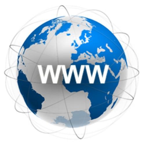 ¿Cómo hacer un Servidor HTTP sencillo?