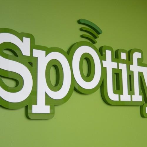 Spotify sabe que la clave es el smartphone y lanza una versión gratuita