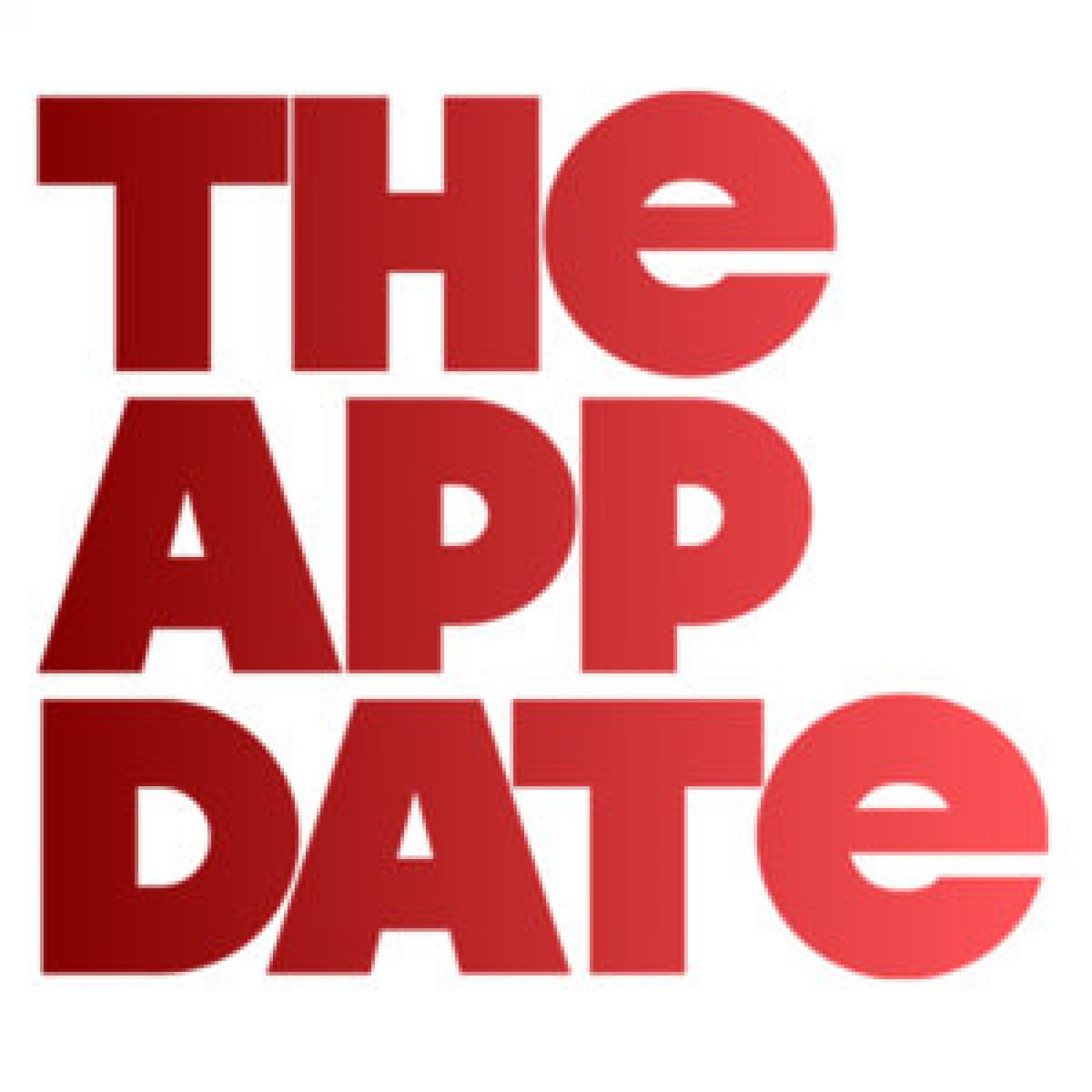 The App Fake