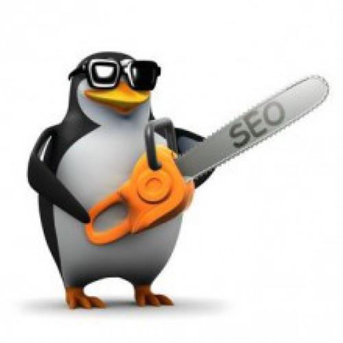 ¿Cómo ha afectado Google Penguin al SEO desde su llegada?