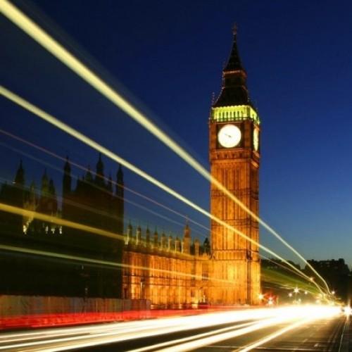 Emigrar a Inglaterra: Ingenieros