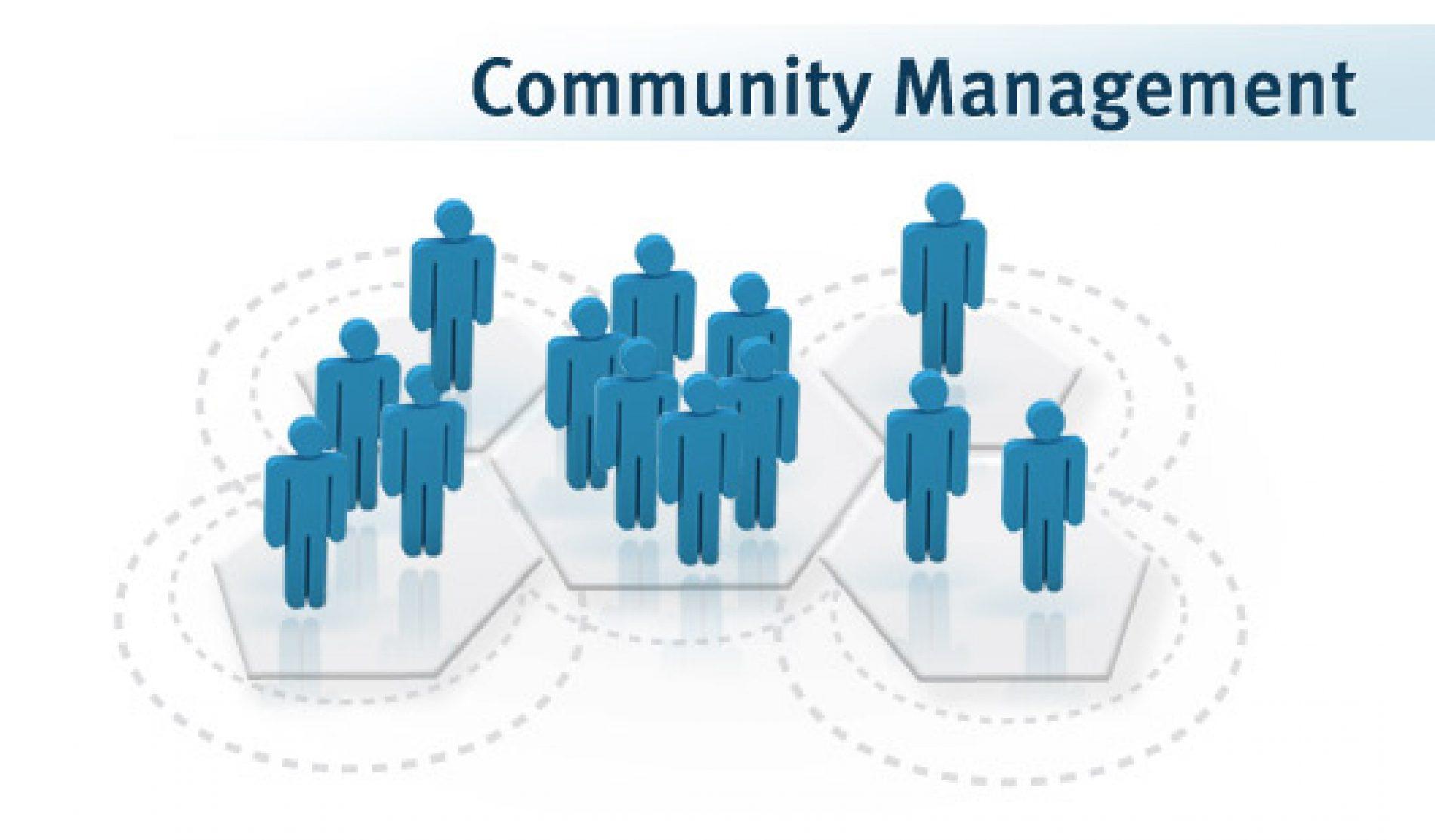 Plantilla de contrato: 'SEO-Community Manager'