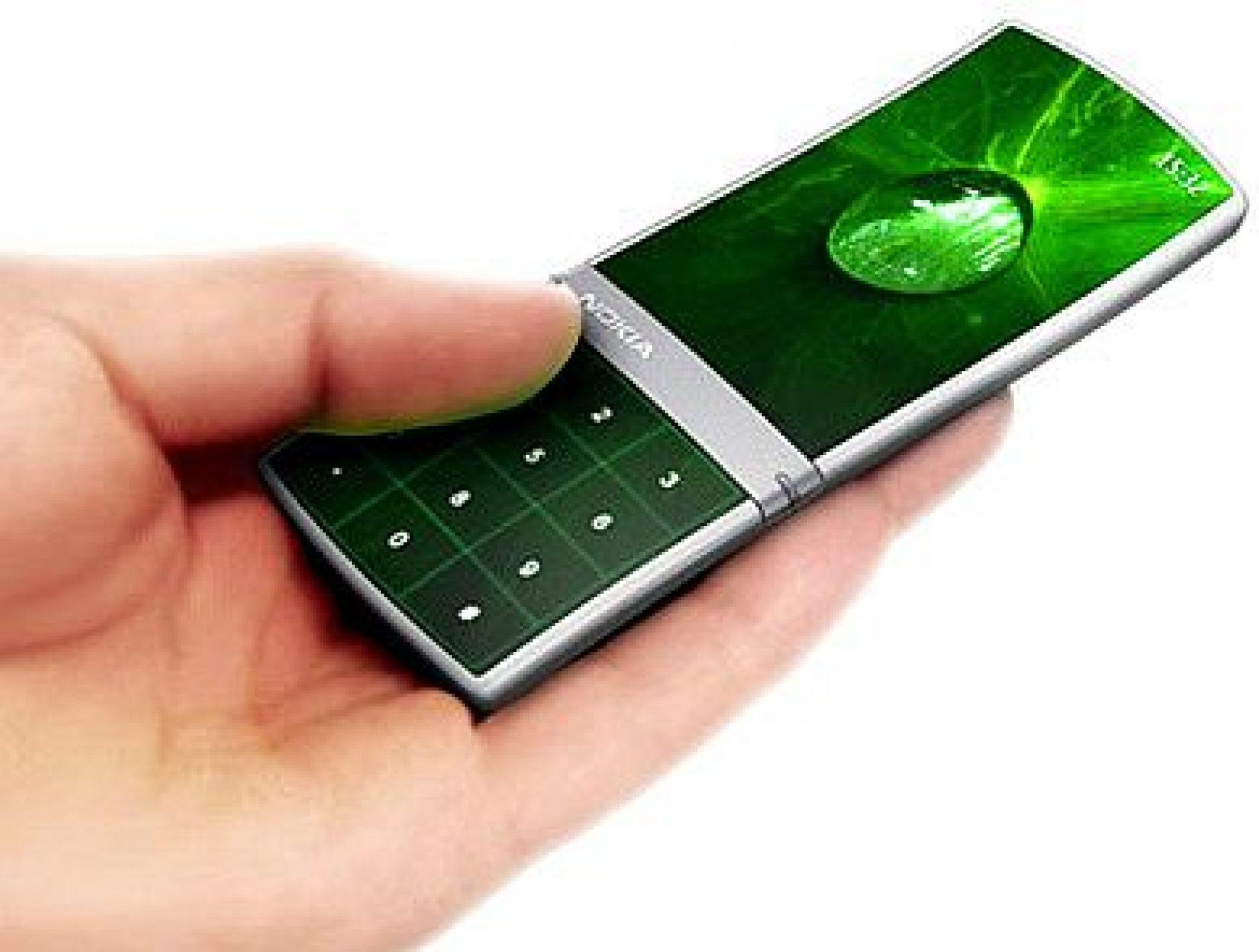 Futuro móvil, retos tecnológicos y Mobile World Congress