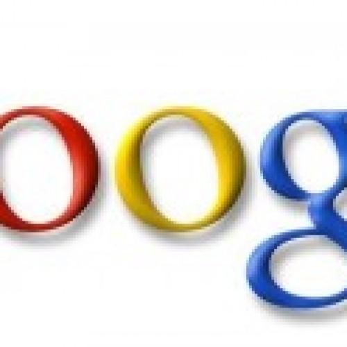 Google eliminará la información de keywords
