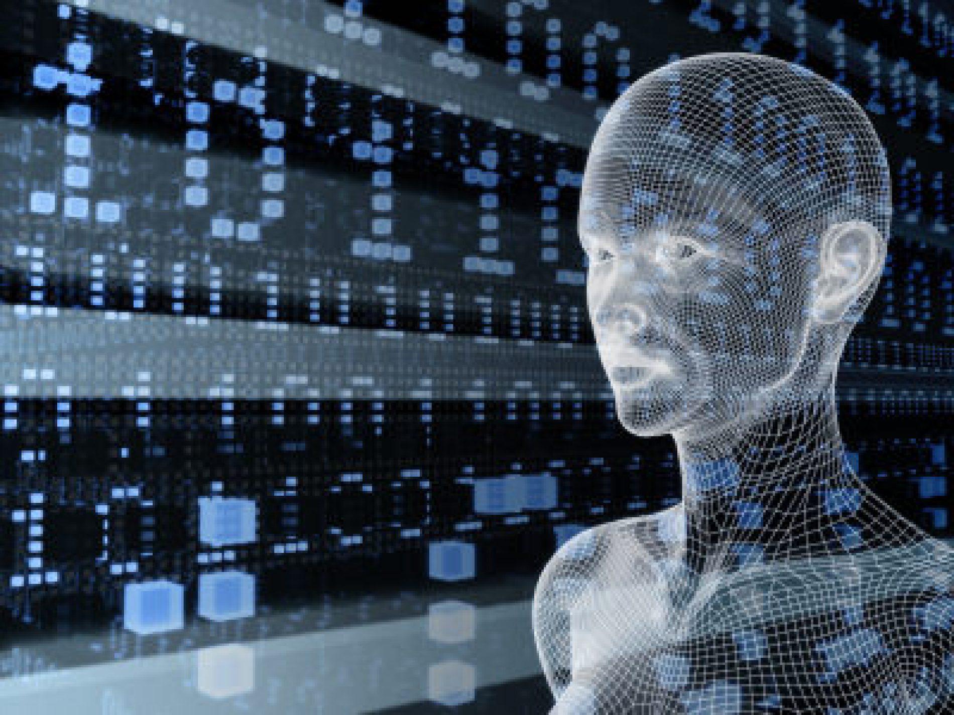 Inteligencia Artificial. ¿Mito o realidad?