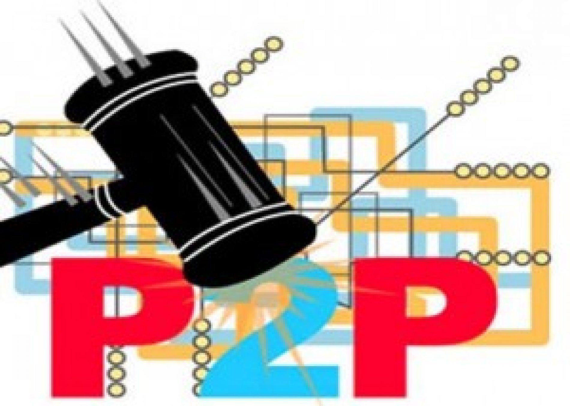 El renacimiento del P2P (III)