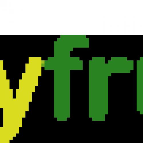 Nuevos canales de venta para productos frescos