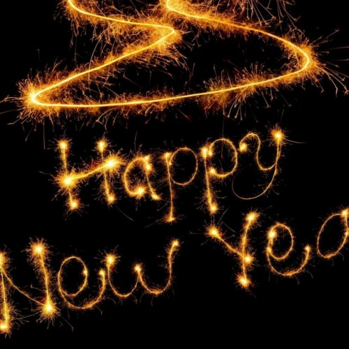 ¡BorrowBITs os desea un feliz año 2014!