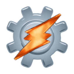 tasker-logo