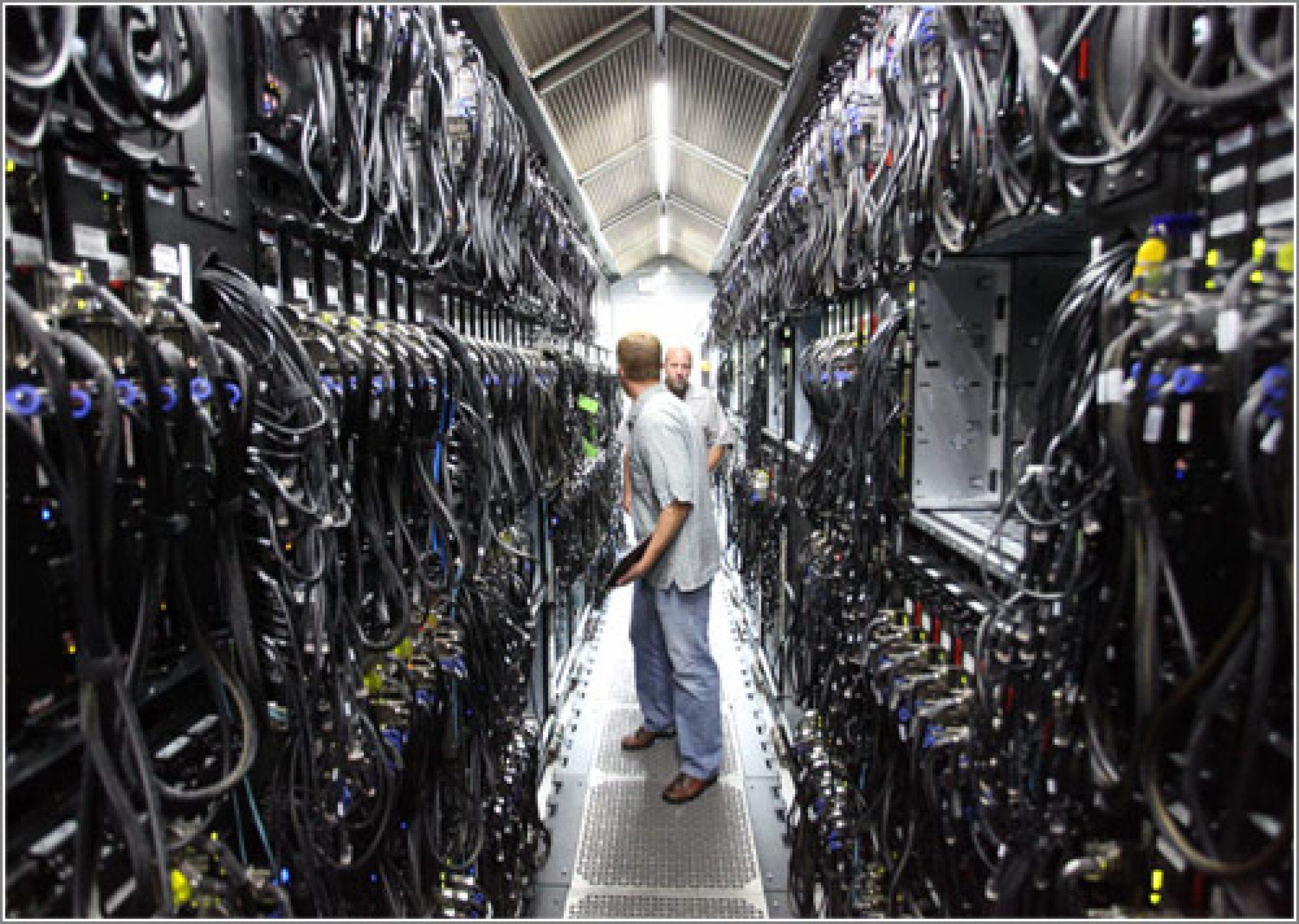 ¿Cuándo es necesario migrar a un servidor dedicado?