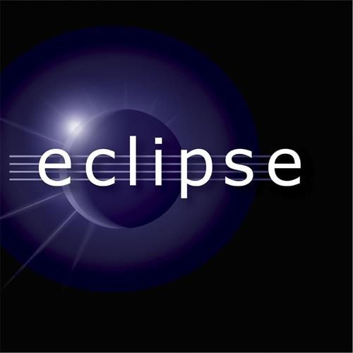 Menus Cortados en Eclipse: Ubuntu 13