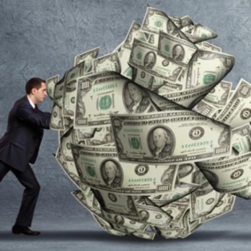 Los bancos y sus ofertas irresistibles [I]: El escepticismo y sus ventajas