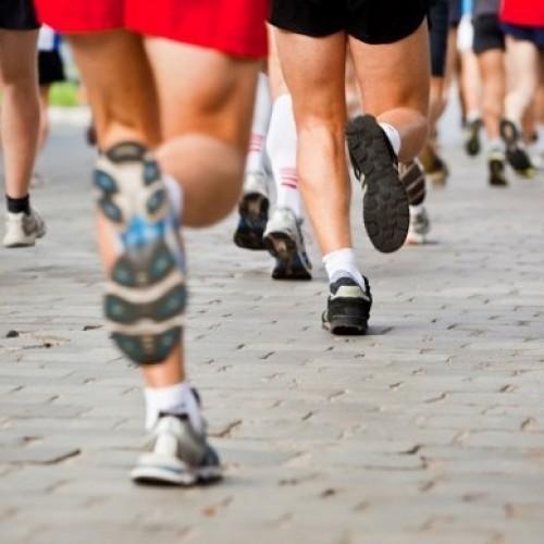 Servicios indispensables para mi entrenamiento de running
