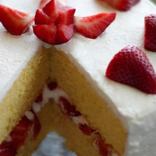 Psicología de la negociación: el pastel de tamaño fijo