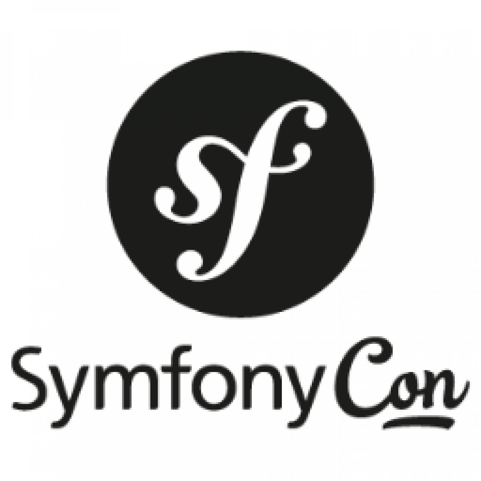 Symfonycon o deSymfony Day