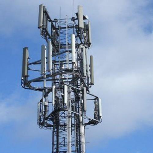 ¿Por qué VoLTE revolucionará el mundo de la telefonía móvil?