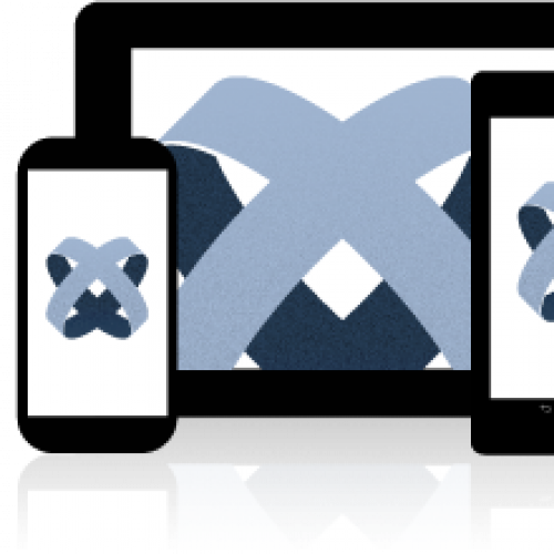 [Evento] Introducción a Appcelerator Titanium y conexión con un backend en PHP